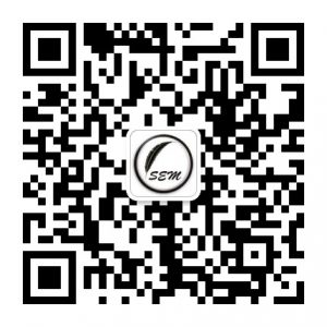 微信号:yizhiyn20121111
